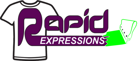Rapid Expressions